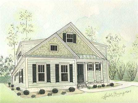 Synergy Designer Homes Richmond Hill Ga Home Design And