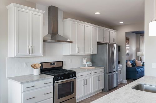 Kitchen-in-The Darlington-at-High Meadow Estates-in-Douglassville