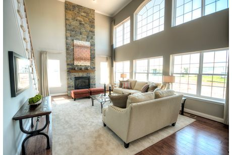 Greatroom-and-Dining-in-The Chatham-at-The Reserves at High Meadow-in-Douglassville