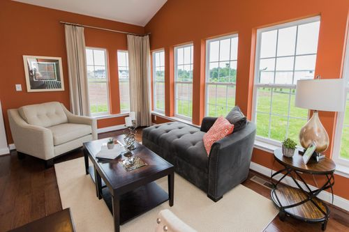Greatroom-in-The Chatham-at-High Meadow Estates-in-Douglassville
