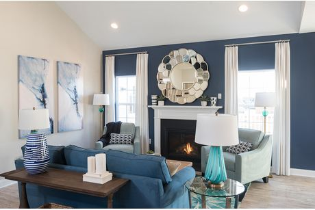 Greatroom-in-The Fairview-at-The Reserves at High Meadow-in-Douglassville