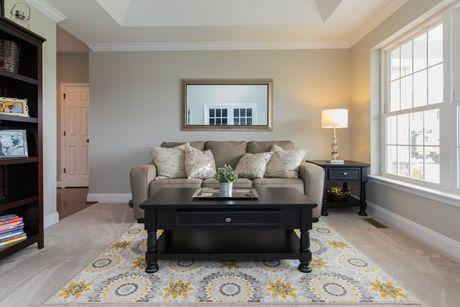 Greatroom-in-The Oxford-at-The Reserves at High Meadow-in-Douglassville