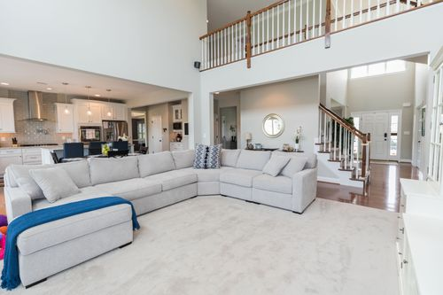 Greatroom-and-Dining-in-The Oxford-at-High Meadow Estates-in-Douglassville