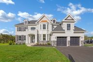 Ryder Club at Voorhees by TJC Communities in Philadelphia New Jersey