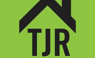TJR Developers by TJR Developers in Knoxville Tennessee