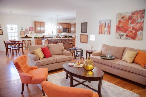 Greatroom-and-Dining-in-Janice-at-South Windsor Woods-in-South Windsor