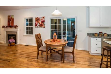 Breakfast-Room-in-Reynaud-at-Suffield  Chase-in-Suffield