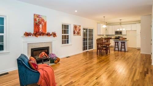 Greatroom-and-Dining-in-Reynaud-at-Suffield  Chase-in-Suffield