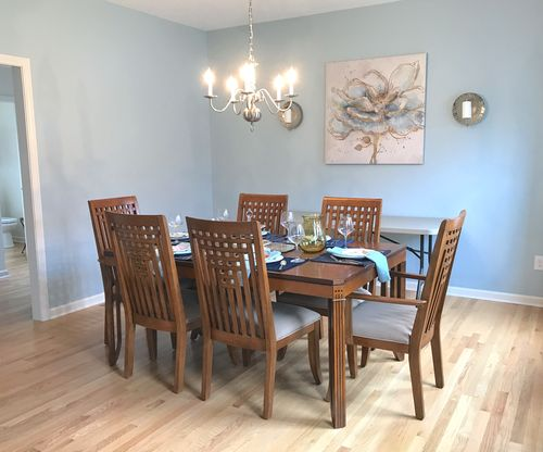 Dining-in-Senator-at-Suffield  Chase-in-Suffield