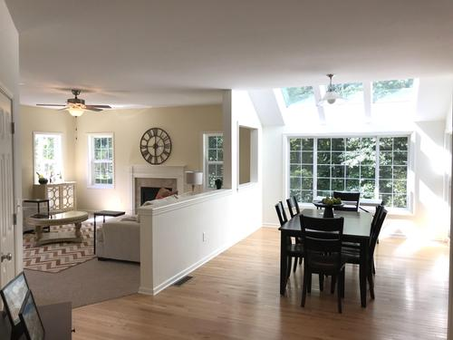 Greatroom-and-Dining-in-Senator-at-Suffield  Chase-in-Suffield