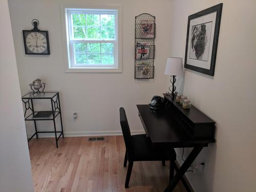 Study-in-Senator-at-Suffield  Chase-in-Suffield