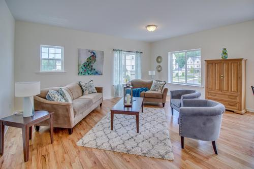 Greatroom-and-Dining-in-The Cobalt-at-South Windsor Woods-in-South Windsor