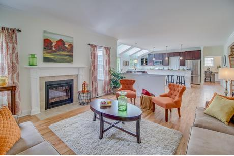 Greatroom-in-The Francis-at-South Windsor Woods-in-South Windsor