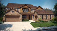 Residence 6003