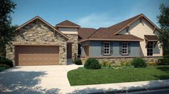 Residence 6001 Ranch
