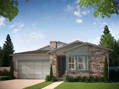 4831 Basalt Ridge Cr (Residence 4007)