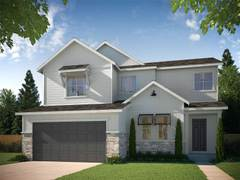 4834 Basalt Ridge Cr (Residence 4003)
