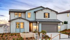 28659 Lambent Way Santa Clarita 91350 (Residence 2)