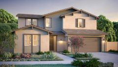 18316 Cachet Way Santa Clarita CA 91350 (Residence 2)