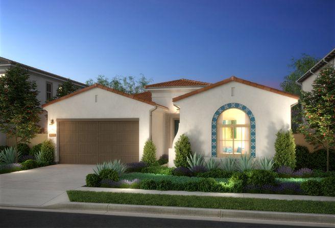 5732 Windbourne Drive Huntington Beach CA 92647 (Residence 1)