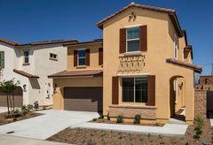 3197 E Lavender Drive (Residence 2)