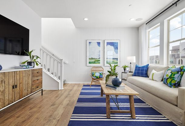 191002 IvyP1 157 1114px:Plan 1A - Great Room