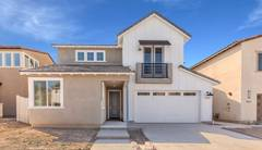 9020 Hightail Drive (Residence 3)