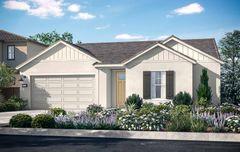 3232 Gopher Ridge Drive (Residence 1)