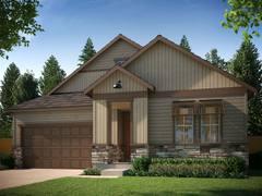 13333 Newport Circle (Residence 4001 Ranch)