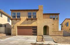 8897 Hightail Drive (Residence 2)