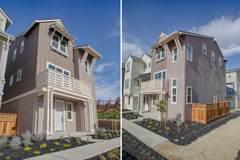 4151 Loyalton Road (Residence 1)