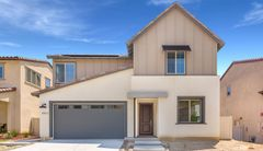 8903 Hightail Drive (Residence 1)