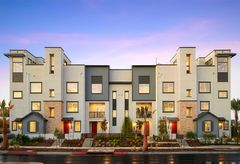 783 S Mosaic St (Residence 3)