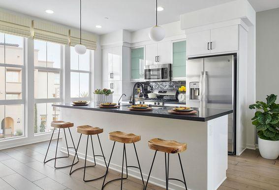 Canvas Claret P1 Kitchen 1114x761:Residence 1 - Kitchen