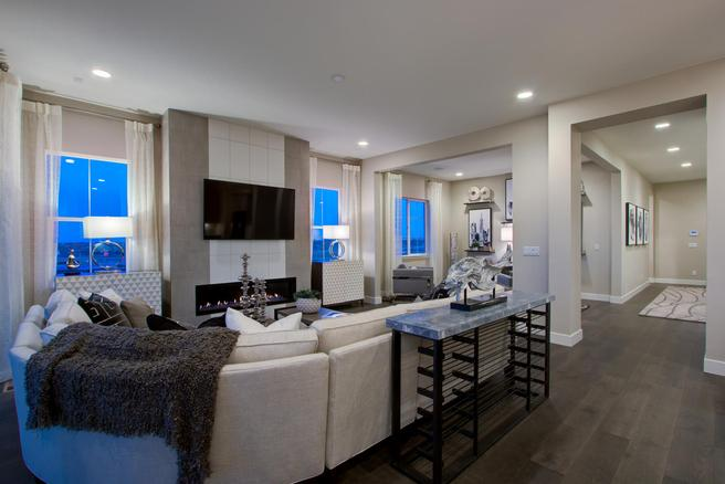 Residence 4501