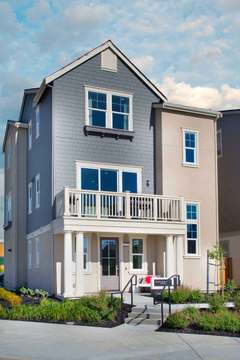4273 Panorama Drive (Residence 1)