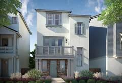 4175 Loyalton Road (Residence 1)