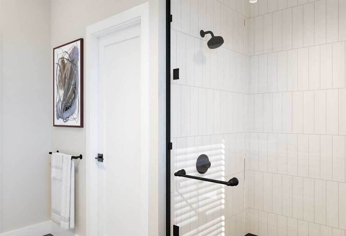 Bathroom featured in the Residence 2 By TRI Pointe Homes in Vallejo-Napa, CA