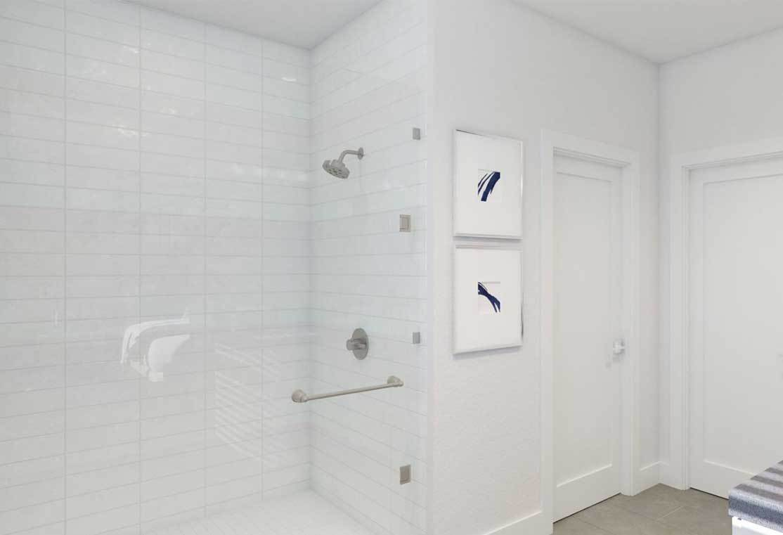 Bathroom featured in the Residence 3 By TRI Pointe Homes in Vallejo-Napa, CA