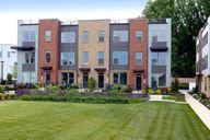 North Quarter by Tri Pointe Homes in Washington Maryland