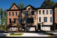 West Oaks Corner by Tri Pointe Homes in Washington Virginia