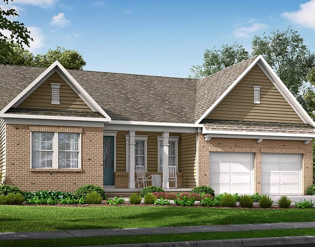 01_Tri-Pointe-Homes-Balsam-PR-Day-_9__HT-1683-A_CS:Balsam Exterior Rendering