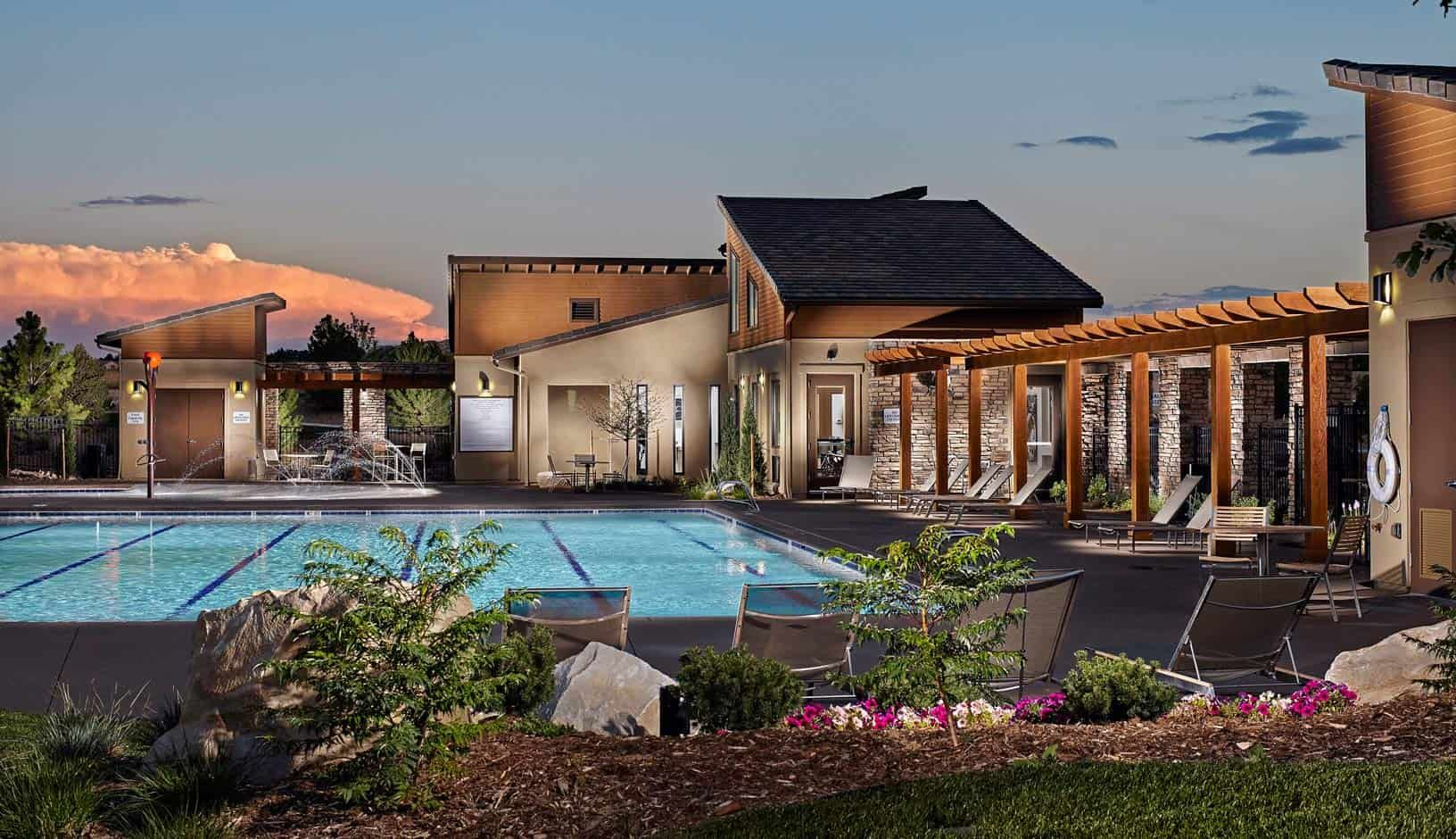 TPH-neighborhood-Rear-Ext-Close-web-size:Terrain Swim and Fitness Club - Pool