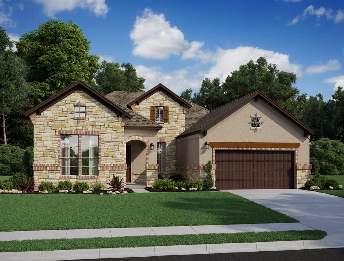 TRMH-residence-Hickory-Q65-Y-elev-web:Hickory | Elevation Y
