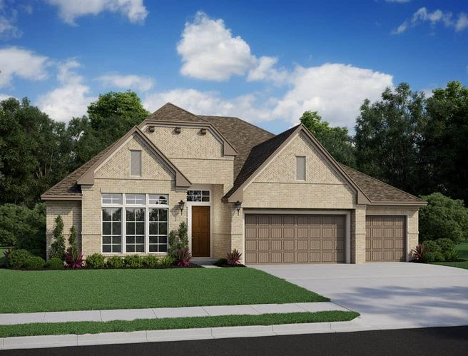 28602 Jade Springs Lane (Grandview)