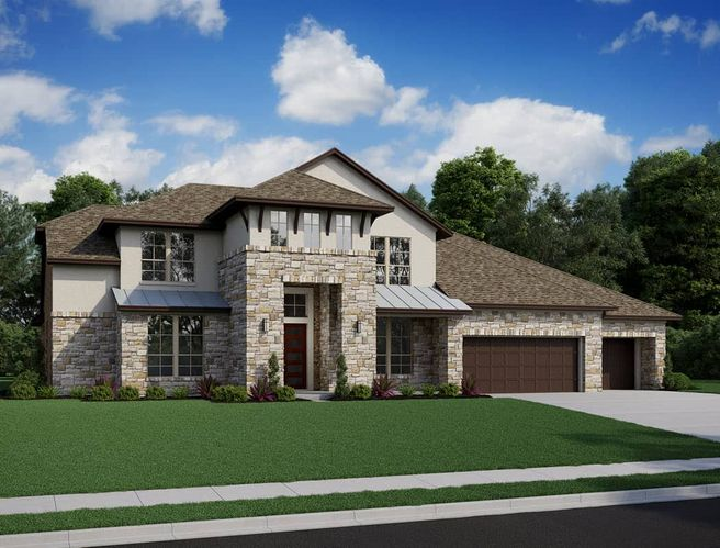 16510 Preston Falls Drive Cypress TX 77433 (Moscato)