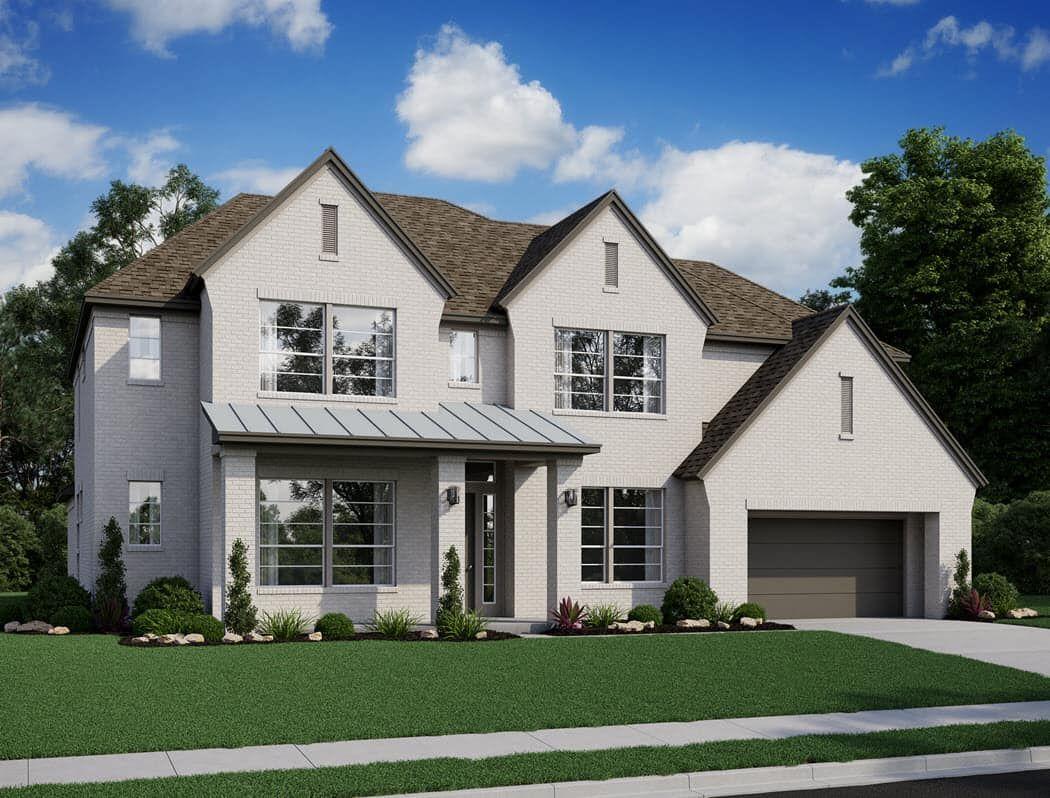 TRMH-residence-F761-D-elev-web:Bogata   Elevation D