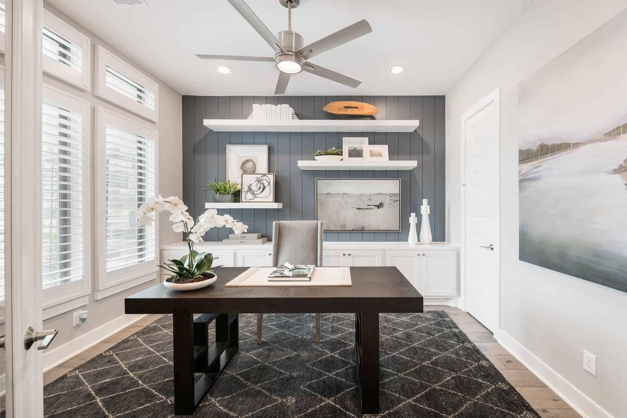 'Bridgeland 70' by Tri Pointe Homes Houston in Houston