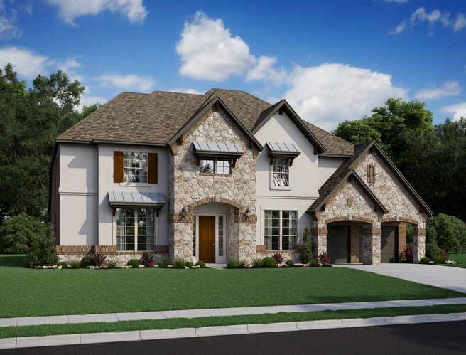 19502 Lace Cactus Drive Harris County Cypress TX 77433 (Lucca)