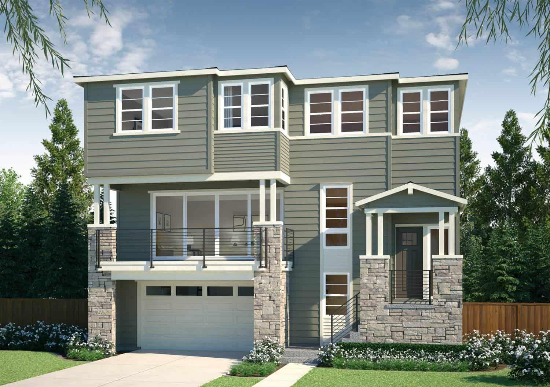 QH-neighborhood-HN-1-U320_B:New Homes for Sale in Newcastle, Washington
